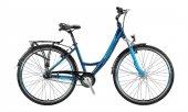 Mosso City Life Nexus Lady 7 Vites 28 Jant Bisiklet