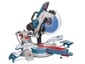 Bosch Professional Gcm 12 Sde Gönye Kesme Makinesi