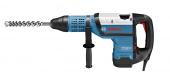 Bosch Professional Gbh 12 52 D Kırıcı Delici