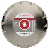 Bosch Best For Marble 350 Mm