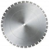 Bosch Best For Concrete 600 Mm