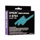 Epson Renk 8764 Rıbbon Kartuş Ex 800 Ex 1000