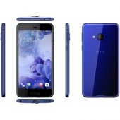 Htc U Play 32gb 3gb Ram Cep Telefonu