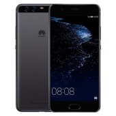 Huawei P10 Plus 128gb 6gb Ram Çift Hatlı Cep Telefonu