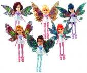 Winx Mini Doll Tynix Wxm1351500