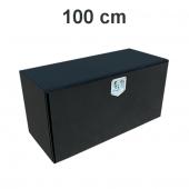 Takım Dolabı Sac 100 Cm
