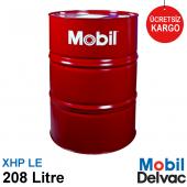 Mobıl Delvac Xhp Le 10w 40 208 Lt