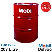 Mobıl Delvac Xhp Extra 15w 40 208 Lt
