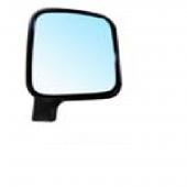 Ayna Küçük Sağ Isıtmalı Motorsuz Premıum 3 Premıum Renault