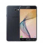 Samsung Galaxy J7 Prime G610 (Siyah)