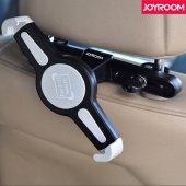 Joyroom Araç İçi Tablet Tutucu Koltukarkası 360 7 11 İnch