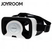 Joyroom 3d Vr Box Sanal Gerçeklik Gözlüğü Jr Cy121