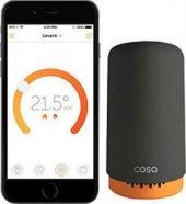Cosa Wifi Akıllı Oda Termostatı Kombi Kiti