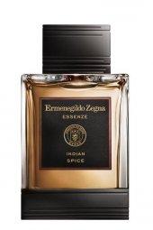 Ermenegildo Zegna Indian Spice Edt 125 Ml