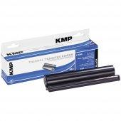 Kmp Sharp Ux9cr Filmi