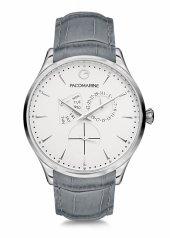 Pacomarıne Quartz Kol Saati 61106 02