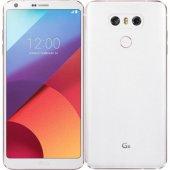 Lg G6 H870 Akıllı Cep Telefonu (Lg Türkiye Garantili)