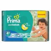 Prima Ab Eko Maxiplus 9 16 Kg 42 Li No 4+