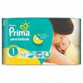 Prima Ab Yeni Dogan 44 Lu 2 5kg No 1