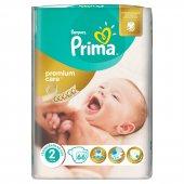 Prima Prem.care 3 6 Kg 66 Li No 2 Yeni