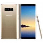 Samsung Galaxy Note 8 (Samsung Türkiye Garantili)