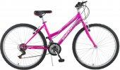 Oyama Racers 245 Bayan Bisikleti