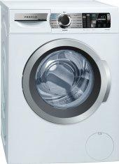 Profilo Cmh140dtr 9 Kg 1400 Devir A+++ Çamaşır Makinesi