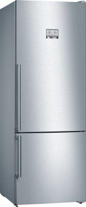 Bosch Kgn56hı30n Nofrost Kombi Tipi Buzdolabı