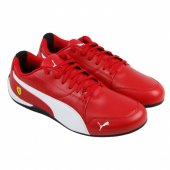 Puma Sf Drift Cat 7 Rosso Corsa Puma White Puma 3059980100