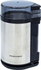 Premier Prg266 Kahve Öğütücü Kahve Makinesi