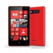 Nokia Lumia 820 Cep Telefonu Outlet