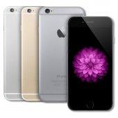Apple İphone 6 Plus 16gb Distribütör Garantili Cep Telefonu Outle