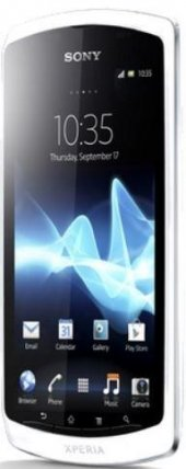Sony Xperia Neo L Mt25i 1gb Cep Telefonu Outlet