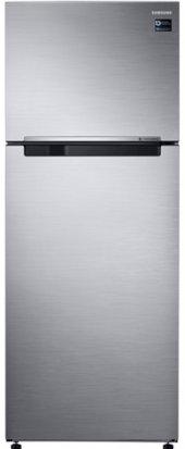 Samsung Rt50k6000s8 Nofrost Buzdolabı
