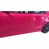 Hyundai İ30 Eski Kasa Marşbiel (Boyalı)