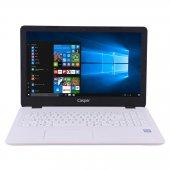 Casper Nirvana C600.7100 8130x B Notebook Bilgisayar