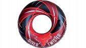 Bestway River Twister Jumbo Şişme Simit