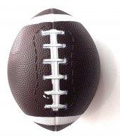 Hobi Store Amerikan Futbol Topu