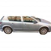 Opel Astra H Hb Marşpiyel (Boyalı)
