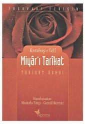 Miyar I Tarikat
