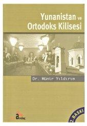 Yunanistan Ve Ortodoks Kilisesi