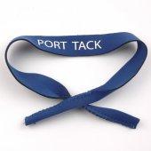 Donkees Port Tack Gözlük Bandı