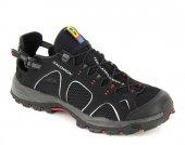 Salomon Techamphibian 3 Ayakkabı