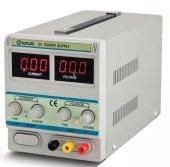 Sunline 605d 0 60v 0 5a Dc Güç Kaynağı Power Supply