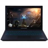 Casper Excalibur G650.7700 D160p Gaming Notebook