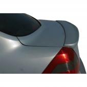 Renault Megane 2 Sedan Anatomik Spoiler (Boyalı)