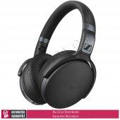Sennheiser Hd 4.40bt Mikrofonlu Kablosuz Kulaklık