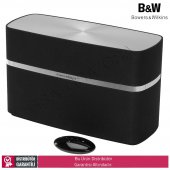 Bowers&wilkins A5 Network Player