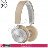 Bang & Olufsen Beoplay H8 Natural Bluetooth Kulaklık