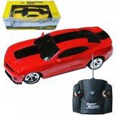 1 12 Roadster Kumandalı Araba
